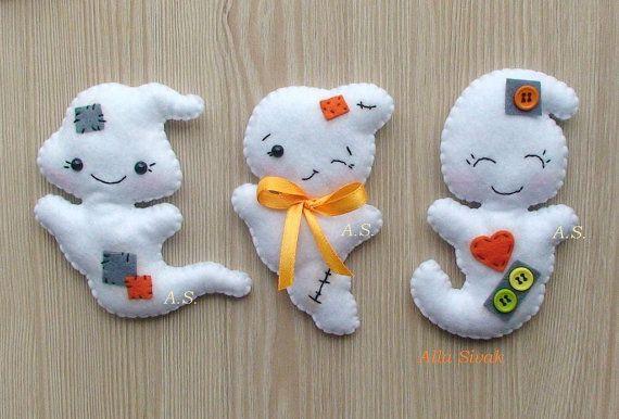 17 best images about Bruxinhas on Pinterest Felt toys, Halloween