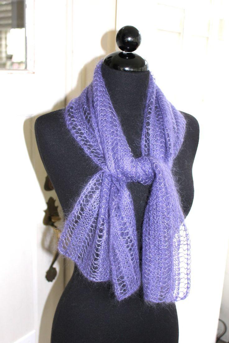 30 Wonderful Image of Mohair Knitting Patterns Free ...