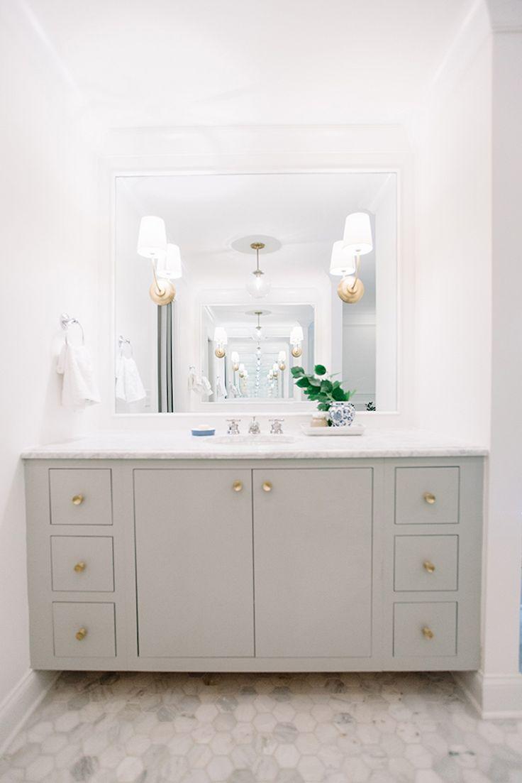62 Best Brian Gluckstein Images On Pinterest Bathrooms