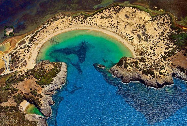 mesinia -  Greece