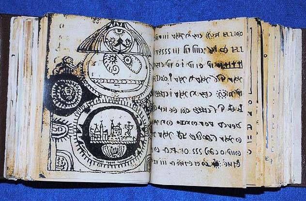 İnsanoğlunun Zihninde Ne Fırtınalar Koptuğunu Ispatı En Tekinsiz 10 Fantastik Kitap http://goster.co/insanoglunun-zihninde-ne-firtinalar-koptugunu-ispati-en-tekinsiz-10-fantastik-kitap
