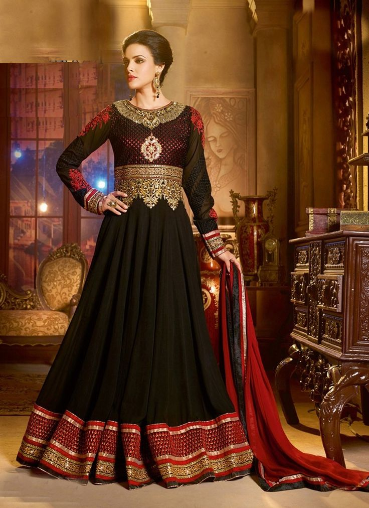 Stunning anarkali suits For orders and enquiry 044-23714272