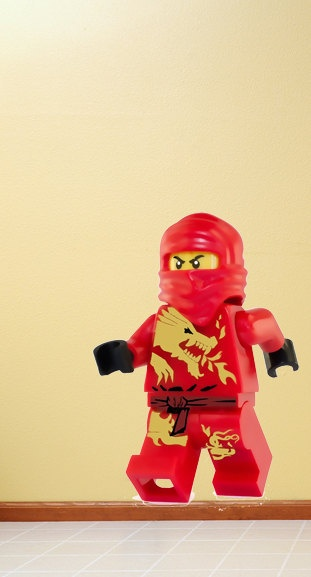 Best Lego Ninjago Decals Images On Pinterest - Lego wall decals vinyl