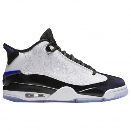 $109.99 #sneakerness #sneakerhead #kicks #kickstagram overrated or underrated follow us for lovely sneakers  jordan dub zero black gold,Jordan Dub Zero - Mens - Basketball - Shoes - White/Concord/Black/White-sku:11046106 http://jordanshoescheap4sale.com/111-jordan-dub-zero-black-gold-Jordan-Dub-Zero-Mens-Basketball-Shoes-White-Concord-Black-White-sku-11046106.html