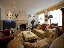 muebles britanicos - Buscar con Google