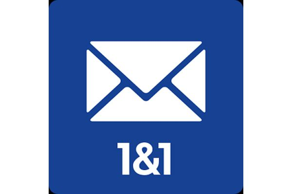 Get Your Own Professional Email with 1and1 Webmail Login