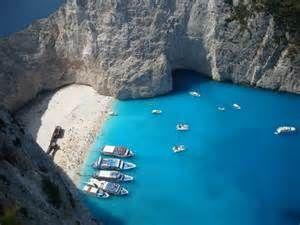 zakynthos greece - Yahoo Image Search Results