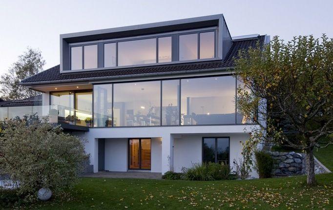 Haus P