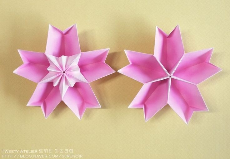 origami tutorial === there's a link partway down the page that goes to the full tutorial (which is unpinnable)