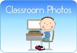 Classroom Photos collected by Clever Classroom and also posted on All Free Teacher Resources Blog.