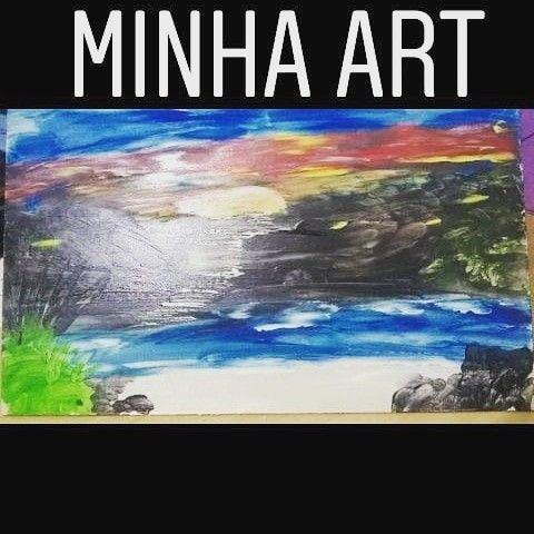 Pin De Minha Art Em Minha Art Em 2020