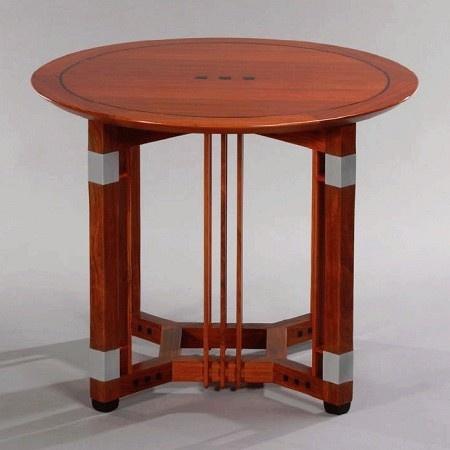 Art Deco Sidetable Jean. Available at artdecowebstore.com. - Art Deco Bijzettafel Jean. Kijk voor nog meer Schuitema meubelen op artdecowebwinkel.com.