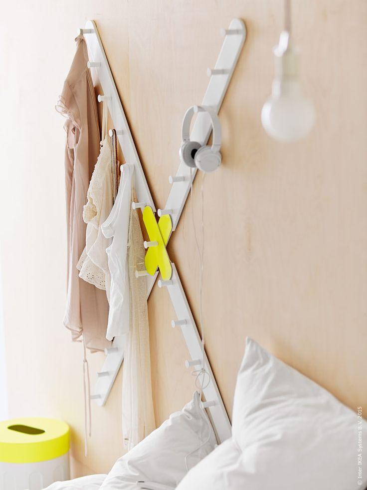 Sätt SPRUTT på våren! | Livet Hemma – IKEA