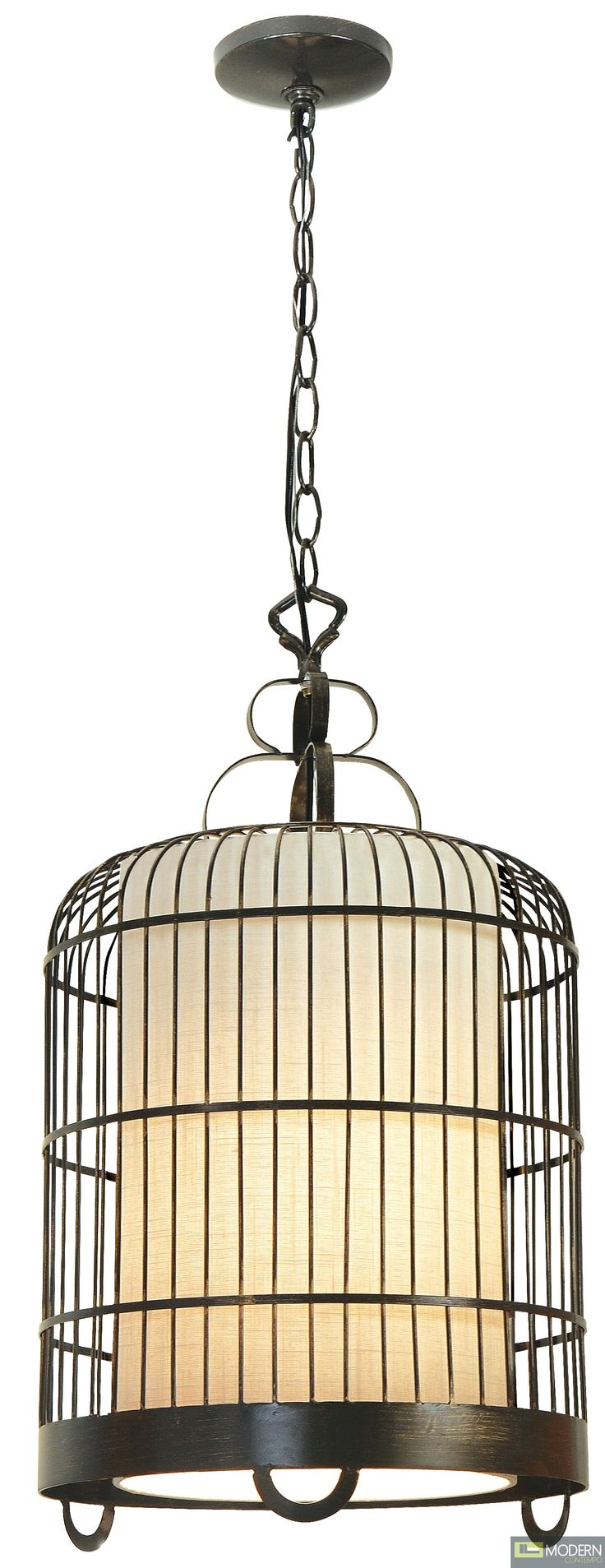 design light lighting craftsmanbb industrial lights rustic pendant supply