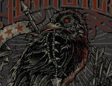 Remetee – Raven by Derrick Castle