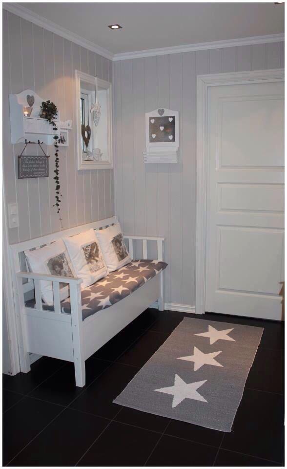 10 ideas about dunkelgr ne w nde auf pinterest dunkle r ume dunkles holz und dunkel. Black Bedroom Furniture Sets. Home Design Ideas