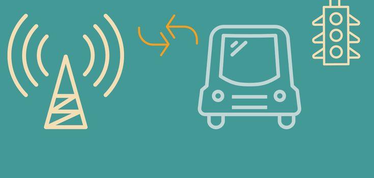Por qué el coche conectado permitirá ahorrar en seguros - Peris Correduría de Seguros.  Aunque algunas innovaciones técnicas suponen un mayor desembolso de dinero, otras llegan para abaratarnos -y facilitarnos- la vida.