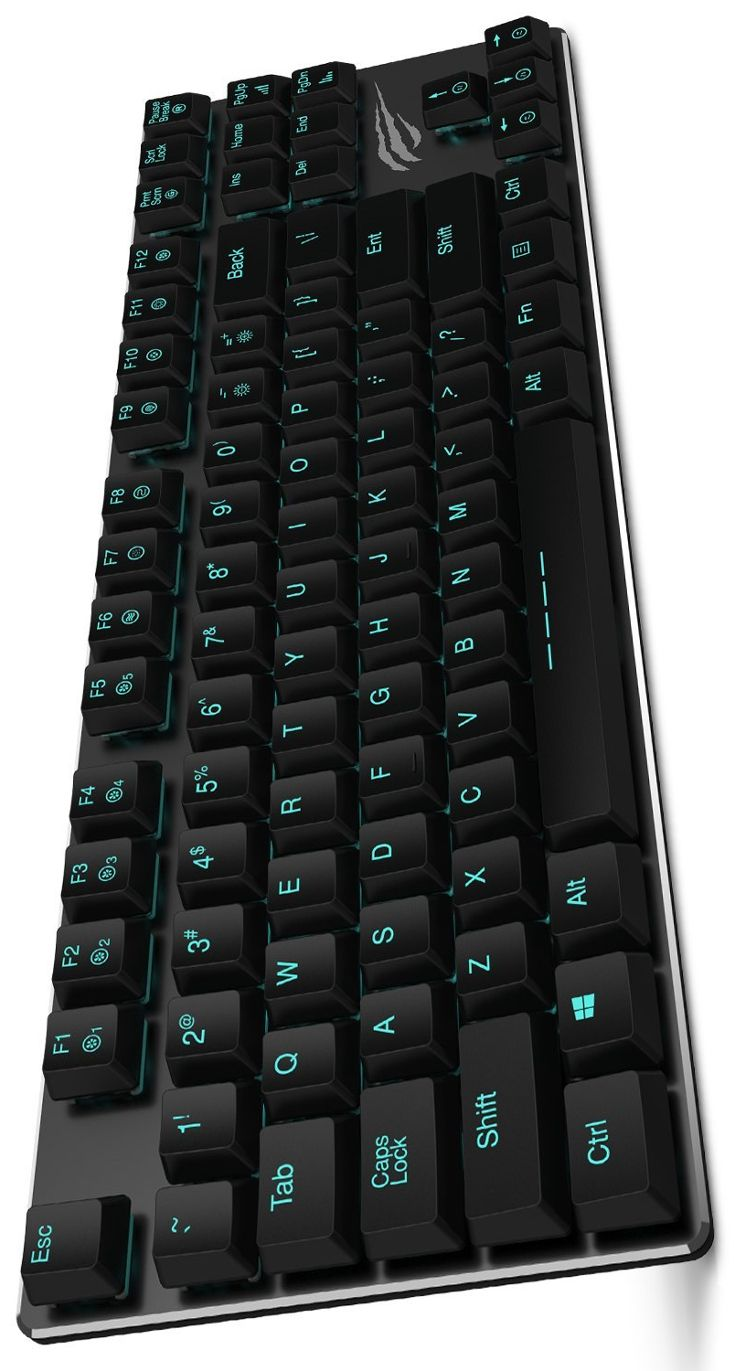 34 best keyboards mice other computer accessories images on pinterest computer accessories. Black Bedroom Furniture Sets. Home Design Ideas