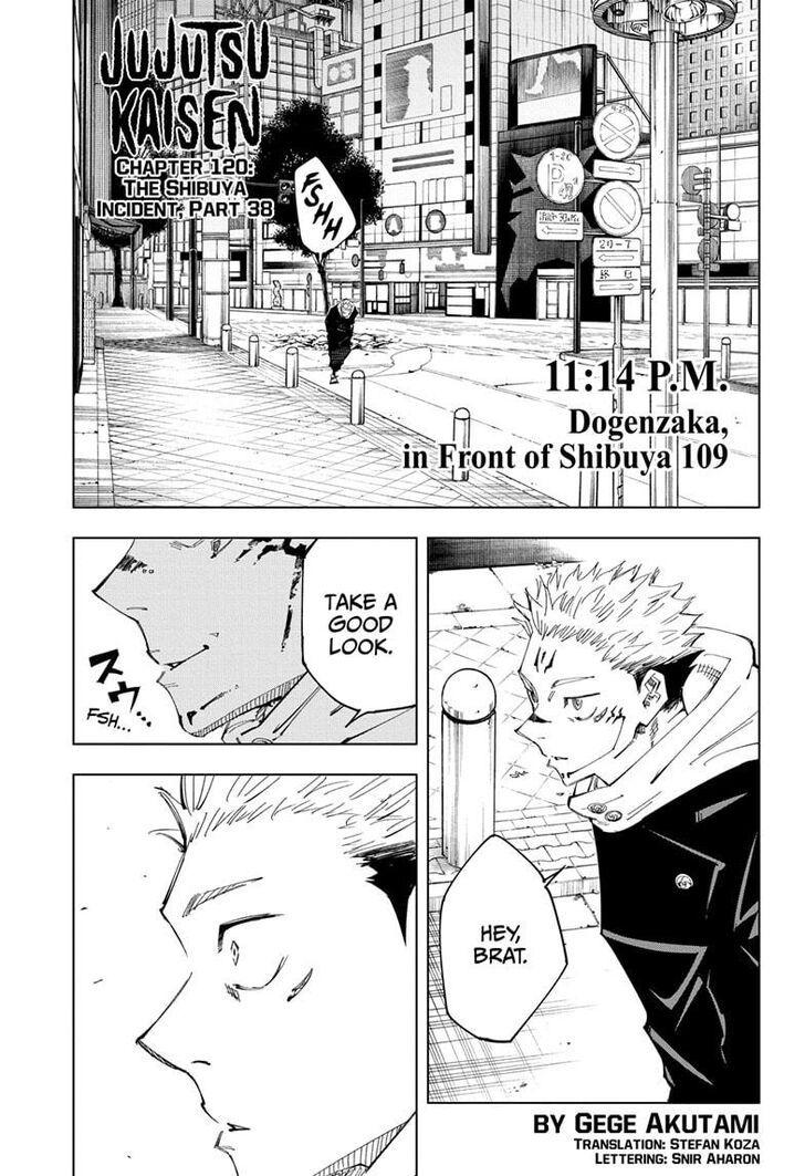 Pin By Manga Kik On Mangakik In 2021 Jujutsu Anime Wall Art Manga Covers