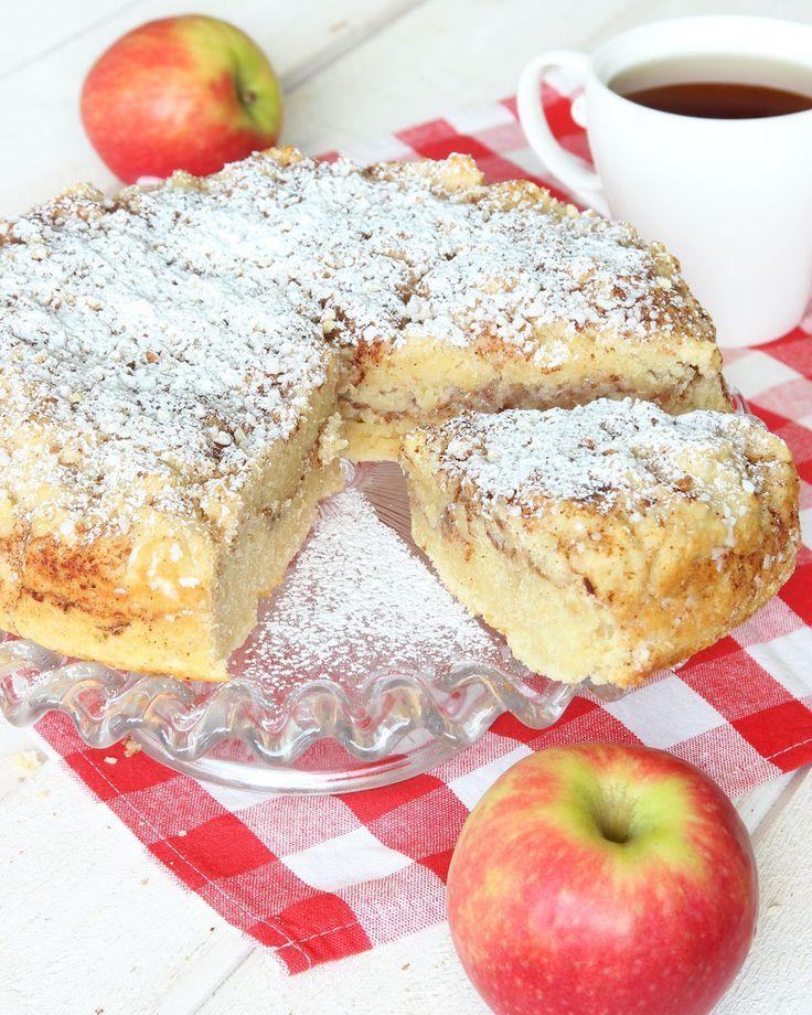 riven-äppelkaka4
