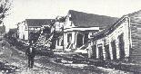 10 store jordskælv