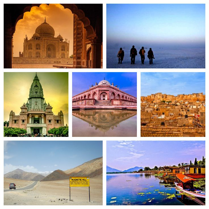 118 Best India Tourist Places Images On Pinterest