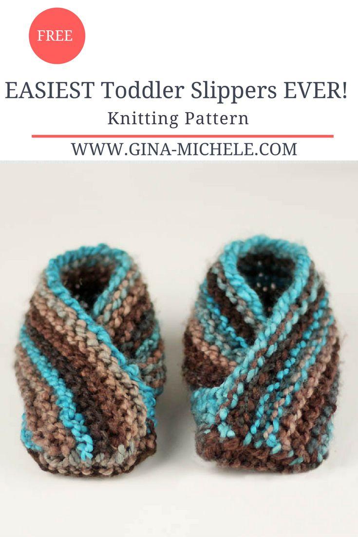 170 best gina michele knitting patterns images on pinterest free knitting pattern bankloansurffo Images