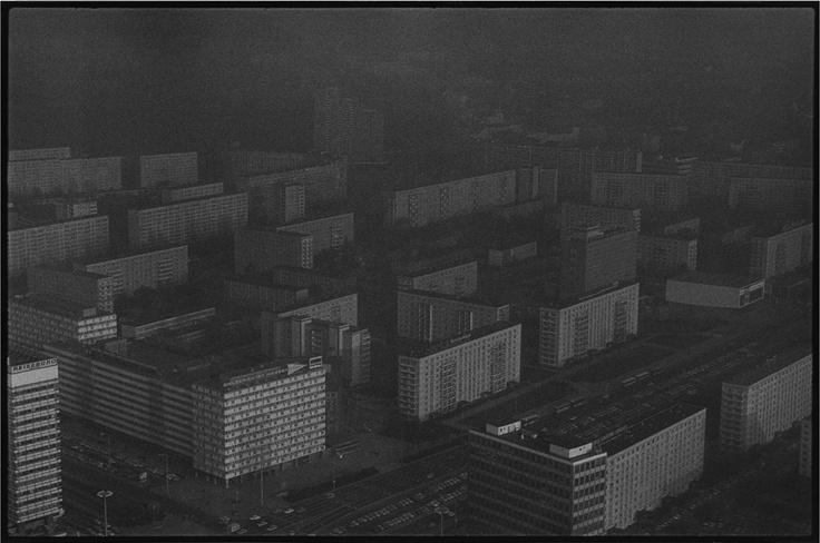 Fotoausstellung: Die DDR im Sucher –