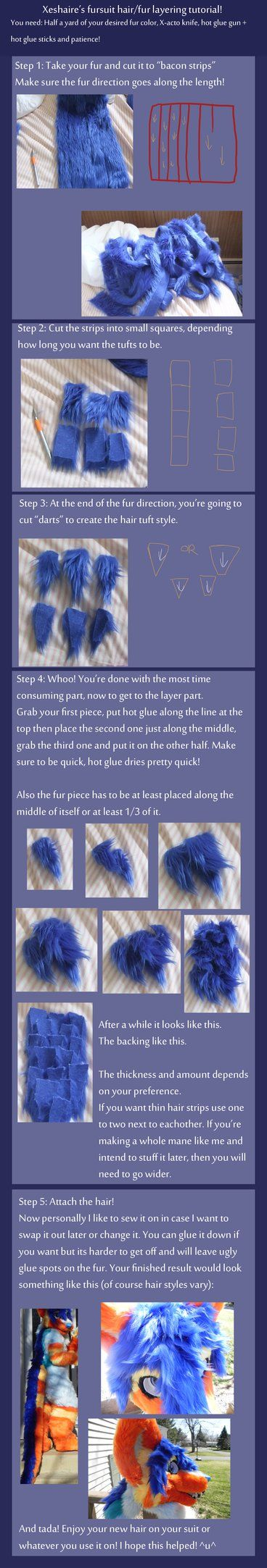 fursuit_hair_or_fur_layering_tutorial_by_xeshaire-d7dwq2q.png (368×2165)