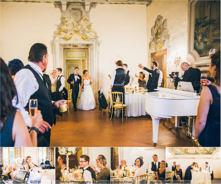 Destination Wedding Photography In Italy By Aisha Khan Is A Photographer Specializing Artistic Photojournalistic And Travel