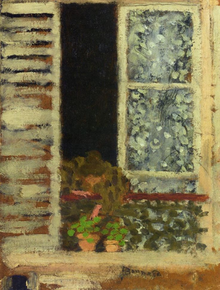 Woman at Her Window, c. 1895.jpeg (779×1026):