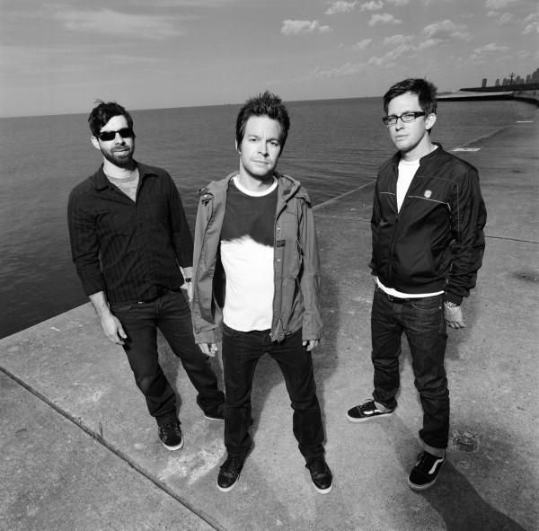 17 best images about chevelle on pinterest dean o 39 gorman rock on and band - Chevelle band pics ...