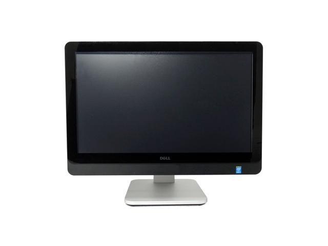 DELL OPTIPLEX 9020 AIO – 3.10GHz, 500GB HDD, 8GB RAM, DVDRW, W8 – REFURBISHED Click to see price https://filmar.com/product/000039-dell-0r6wvf-23in-optiplex-9020-aio-aio-intel-core-i7-3-10-8gb-500gb-webcam-dvdrw-w8/?utm_content=buffer378fc&utm_medium=social&utm_source=pinterest.com&utm_campaign=buffer