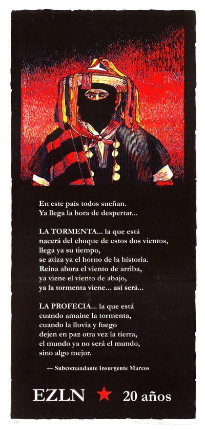 EZLN.  justseeds.org