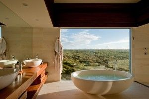 Southern Ocean Lodge Offers a Step Away from the Everyday  with 4-for-3 Remarkable Retreat