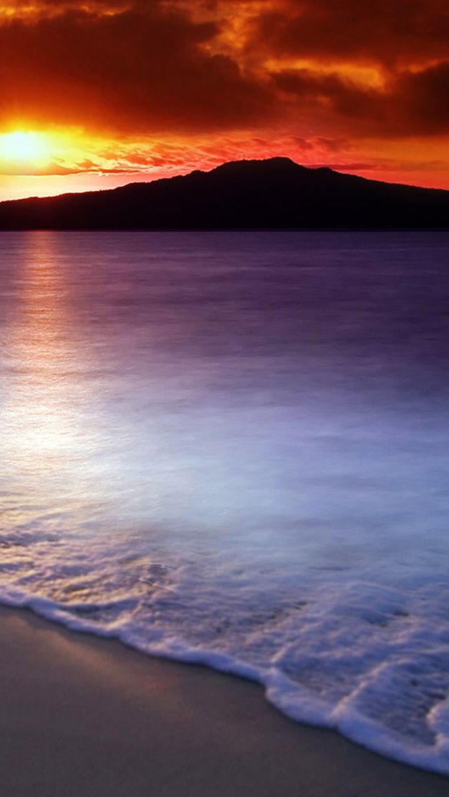 32 best wallpaper images on pinterest pretty pictures - Spectacular wallpaper ...
