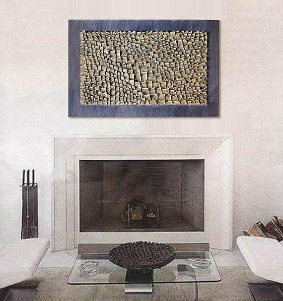 Best 20 Textured wall panels ideas on Pinterest Wall panel