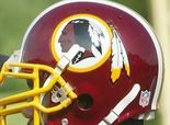Redskins trademarks canceled by U.S. Patent Office