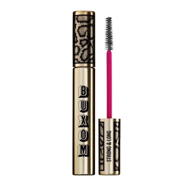 The 7 Best Lengthening Mascara's - Buxom Mascara