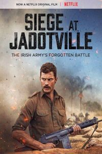 The Siege Of Jadotville En Streaming Sur Cine2net , films gratuit , streaming en ligne , free films , regarder films , voir films , series , free movies , streaming gratuit en ligne , streaming , film d'horreur , film comedie , film action