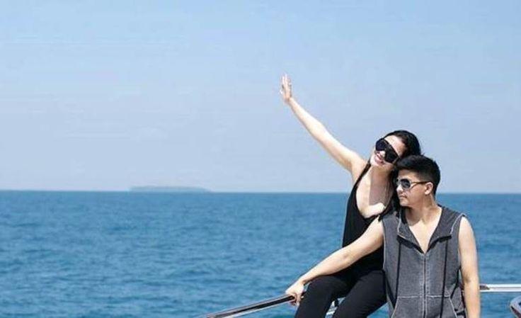 HUB WA.LINE.HP 082 144 999 975 EXPLOREKOMODOFLORES TOUR SEMANGAT UNTUK MEMBERIKAN YANG TERBAIK EXPLORE KOMODO FLORES 3HARI 2MALAM HARGA KHUSUS. Explore Komodo Flores Location: Flores Price: 3,000,000 Book Now! 1.DAY Jam 6 pagi Penjemputan di lanjutkan ke Pelabuhan (naik kapal) menuju Rinca island,dan padar island istirahat,Pantai Pink ( snorkling) lanjut sanset di pulau kalong komodo sambil menunggu burung kalong keluar dari sarangnya (makan malam ) 2. DAY (Sarapan pagi) sambil menujuh…