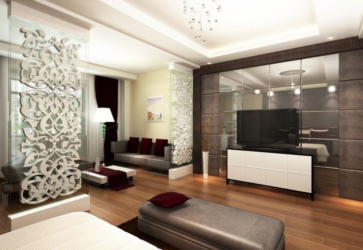Bathroom Designs With Glass Partition Design Ideas 9 Design Ideas