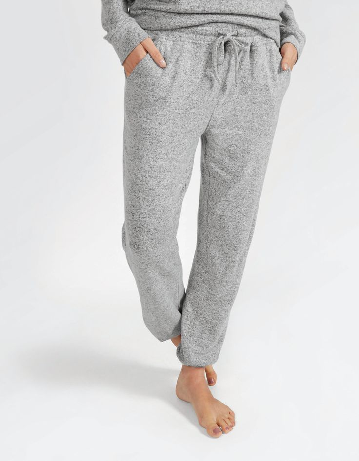Weston Soft Lounge Pants
