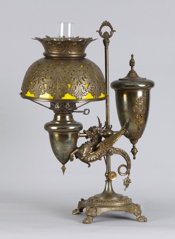 1000 Images About Student Lamps On Pinterest Yellow