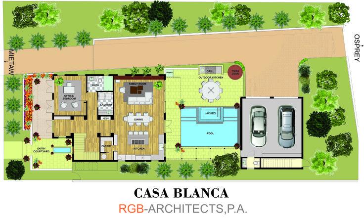 43 Best 2315 Mietaw Drive Residence Sarasota Fl Rgb