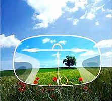 1-800rx offers sunglasses, lenses and eyeglasses to Kansas City, Olathe and Overland Park. Visit http://www.1-800rx.com/ for more info. #eyewear #kansascity #sunglasses #eyeglasses #overlandpark #kansas #olathe #rayban
