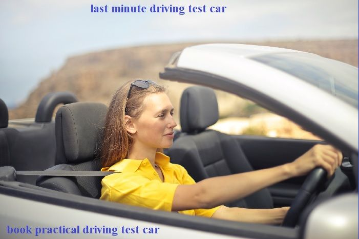 Pin On Practicaldrivingtest