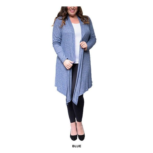 I found this amazing deal at http://mobile.nomorerack.com/daily_deals/view/1650021-plus_size_light___long_cardigan_-_assorted_colors?src=email_dm_home?src=email_dm_products-links_01-06-15 for 52% off.