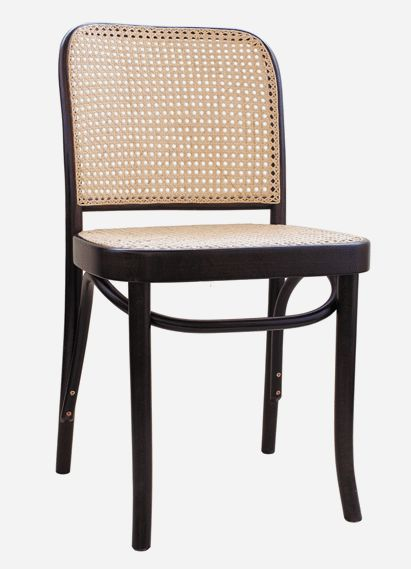 Designed in1920's No.811 Hoffmann - thonet