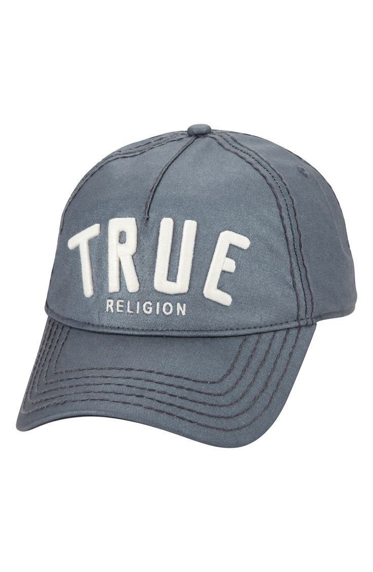 baseball religion Baseball, like religion, has its own relics, prophets, rituals, and in the game's most magnificent moments, a sense of the ineffable, according to john sexton, president of new york university and author of baseball as a road to god: seeing beyond the game.